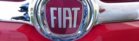 Fiat Sporting Line 2016