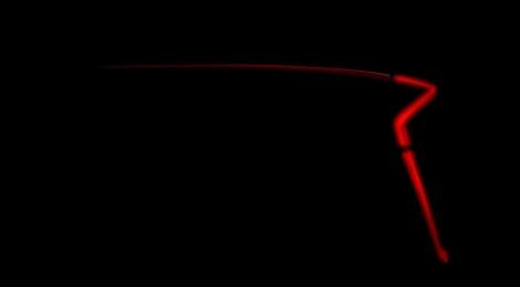 Toyota Prius, su nueva generación presente en Frankfurt