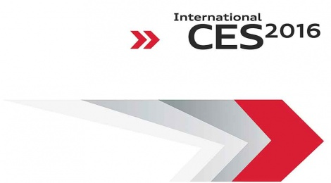 Audi mostrará sus últimos avances durante el CES 2016