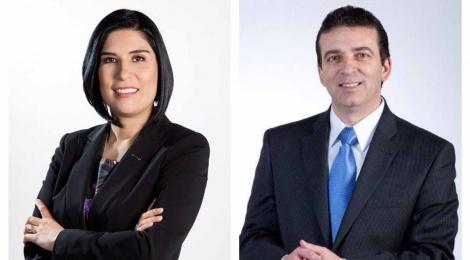Nissan Mexicana: cambios importantes y designa a la primera mujer presidente de la marca