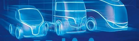 Suplemento Transporte I360 No. 14