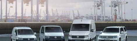 GarantiPlus México, una oferta de valor agregado para el vehículo