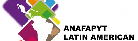 LATIN AMERICA COATINGS SHOW 2017