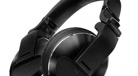 PIONEER DJ HDJ-X: EXPERIENCIA A NIVEL MILITAR