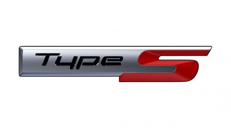 ACURA: TYPE-S CON MOTOR TURBO V6