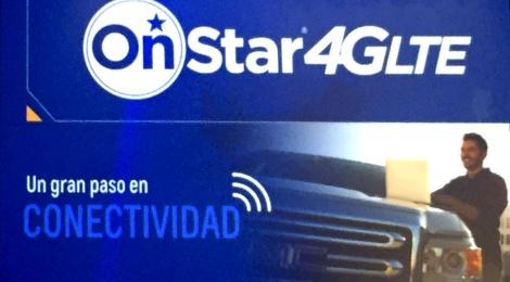 ON STAR: COMMERCIAL LINK PARA FLOTILLAS