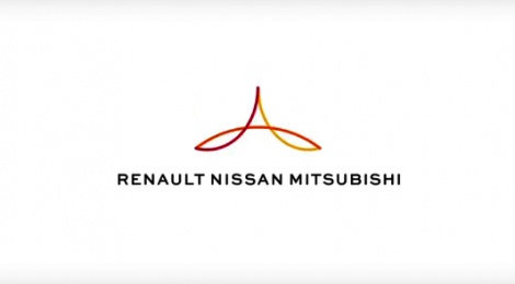 RENAULT-NISSAN-MITSUBISHI: UNA ALIANZA QUE CRECE