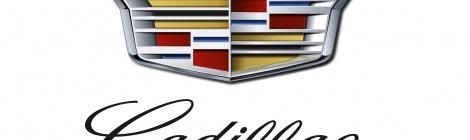 cadillac: Nuevos productos en camino