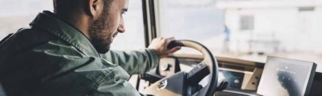 Estrés y movilidad ¿cómo afecta la situación de estrés social por el COVID-19 a mi movilidad diaria?