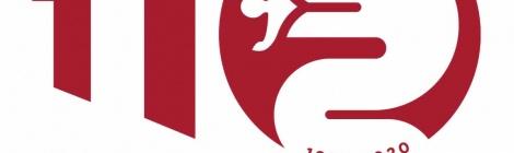 Una Celebración Histórica: 110 Años de Alfa Romeo