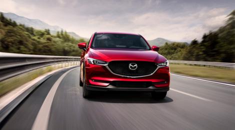 Servicios Gratis? Solo Mazda